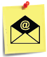 Email us for Cheapest airport parking