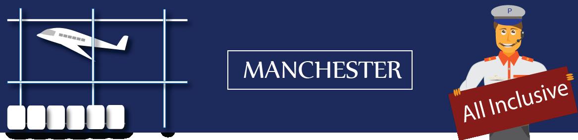 Manchester airport parking manchester meet and greet merry parking manchester airport parking m4hsunfo