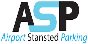 asp ltd meet and greet stansted