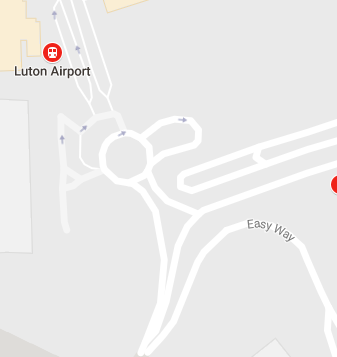 Airport parking luton meet and greet archives merry parking travel lets begin with the obvious arent you happy to load up the car with the new luggages hit the m1 or m25 then park at luton airport it self m4hsunfo